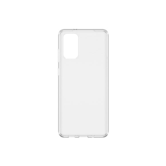 OtterBox Clearly Protected Skin Case Samsung Galaxy S20+/S20+ 5G Clear