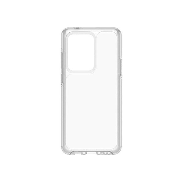 OtterBox Symmetry Clear Case Samsung Galaxy S20 Ultra/S20 Ultra 5G Clear