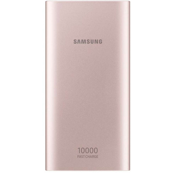 EB-P1100BPEGWW Samsung Battery Pack 10000 mAh 15W Pink