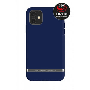 Richmond & Finch Freedom Series Apple iPhone 11 Navy