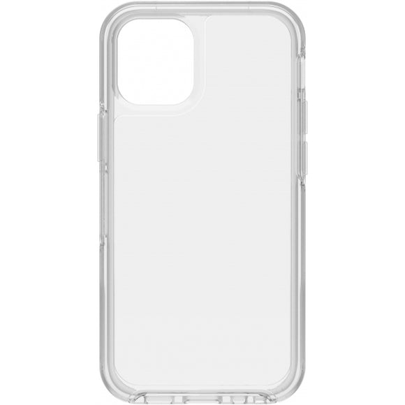 OtterBox Symmetry Clear Case Apple iPhone 12 Mini Clear