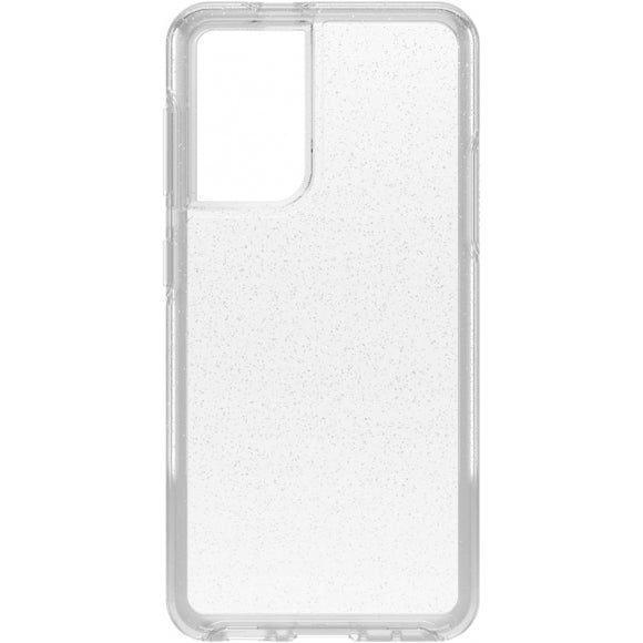 OtterBox Symmetry Clear Case Samsung Galaxy S21 Stardust