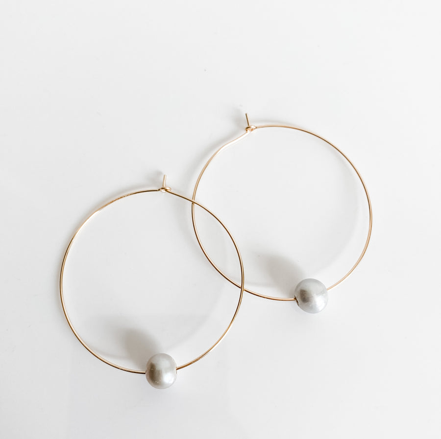 PIPETTE HOOPS