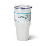 30 oz Swig Tumber - Multiple Colors
