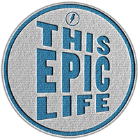 This Epic Life - This Epic Gear