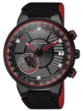 Citizen Eco-Drive SATELLITE WAVE-GPS Men's Watch