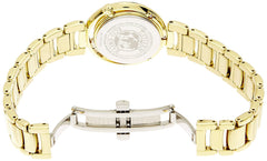 Citizen Eco-Drive Diamonds Women's Watch