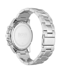 Hugo Boss Contemporary Sport Analog Blue Dial Men's Watch