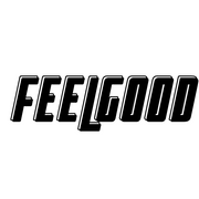 The FeelGood Company