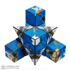 4 Cubes World GeoBender (2)
