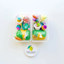 Load image into Gallery viewer, Easter Sensory Kits