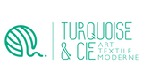 Turquoise & Cie