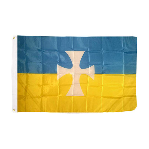 Sigma Chi Official Flag