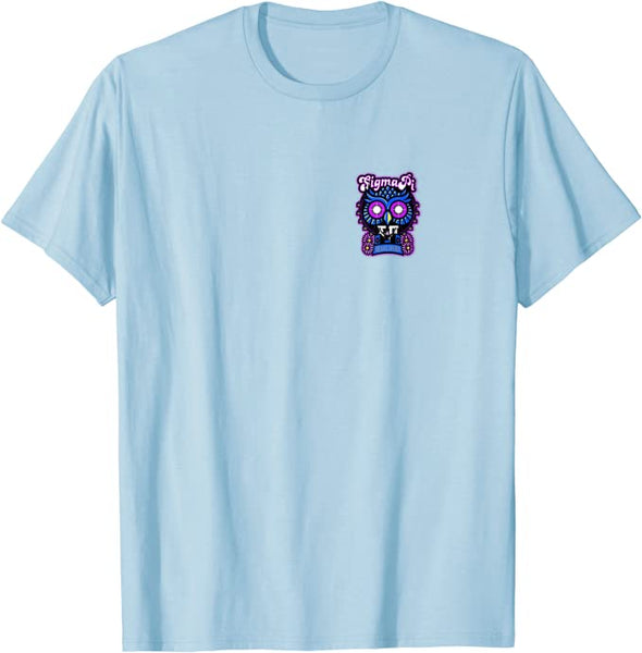 Sigma Pi Graphic T-Shirt | Headliners LC