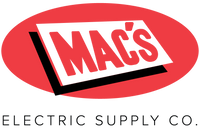 Mac's Electric Supply