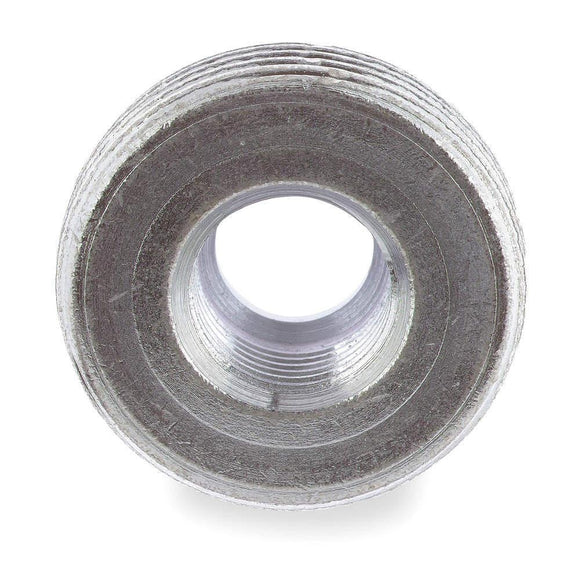 Appleton   RB12550A     1-14 x  12  Reducing Bushing Aluminum