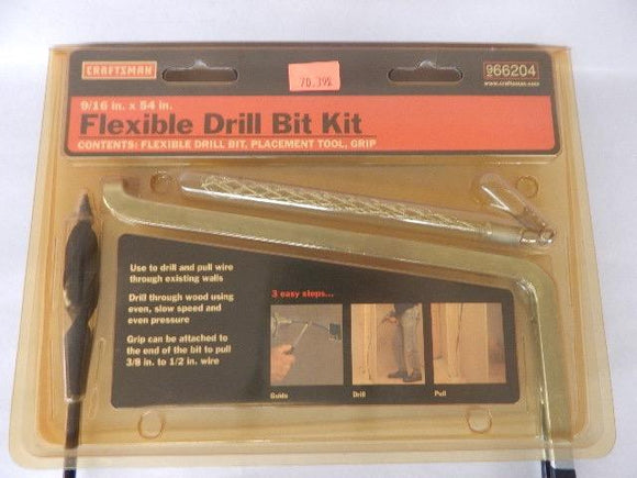 Craftsman___966204_____Flexible_Drill_Bit_Kit_916_x_54_in