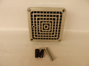 Federal Signal   450-012-31     Horn Mechanism 12VDC 050A 99DB10