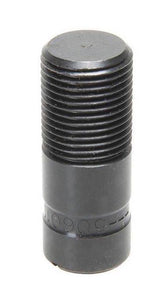 Greenlee   60114     Stud Adapter 14-28 X 34-16 X 194