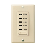 INTERMATIC___E1230_______15A_120V_ELECTRONIC_COUNTDOWN_IN-WALL_TIMER_24812_Hour