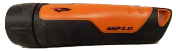 PRINCETON TEC   AMP4-OR     LED FLASHLIGHTS ORANGE 50 LUMENS