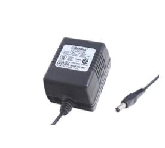 US_Robotics___AA-0950_____Plug_In_Adapter__120V_AC_-_9V_AC_500MA
