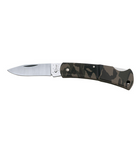 W.R. CASE  00662    CALIBER SMALL CAMO LOCKBACK LT1225L SS