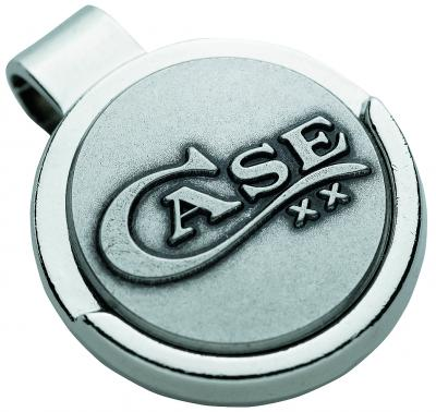WR CASE  94596    MAGNETIC GOLF BALL MARKER