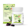 Stayoff-4 Piles, Ayurvedic Fissures and Piles Capsules, Reduce Indigestion and Constipation, 60 Capsules (23 Days Course)