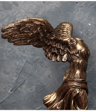 Load image into Gallery viewer, Winged Victory of Samothrace