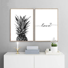 Load image into Gallery viewer, Pineapple Love
