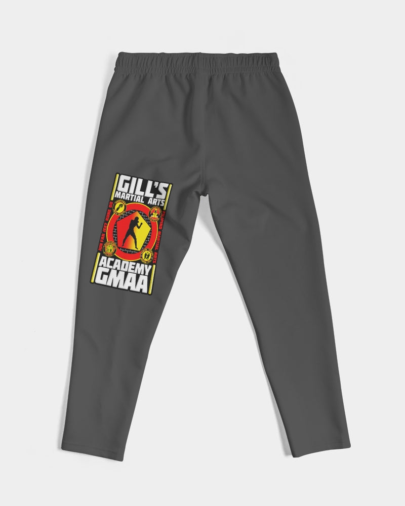Official GMAA Joggers