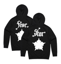Load image into Gallery viewer, CL 5 Star Complete Set Hoodies