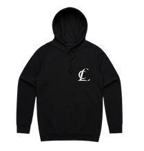 Load image into Gallery viewer, CL 5 Star 2nd Hoodie
