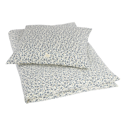 Baby Bedding - Blue Forest - PREORDER