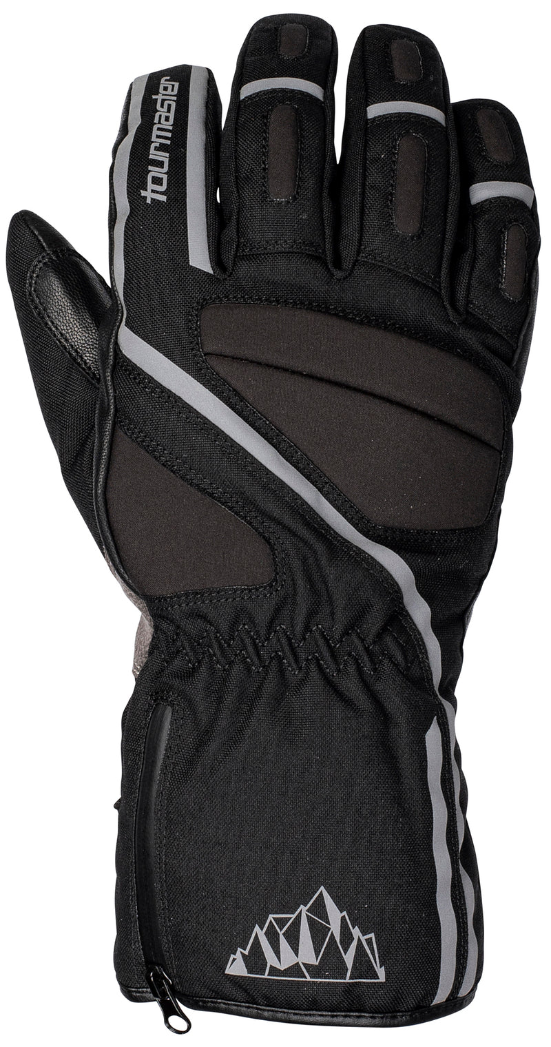 Tour Master Mid-Tex Women's Gloves