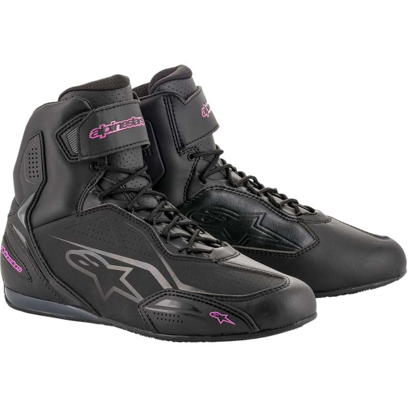 Alpinestars-Faster-3 Shoes