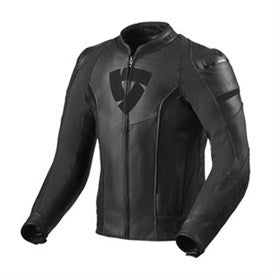 REV'IT Jacket Roamer 2