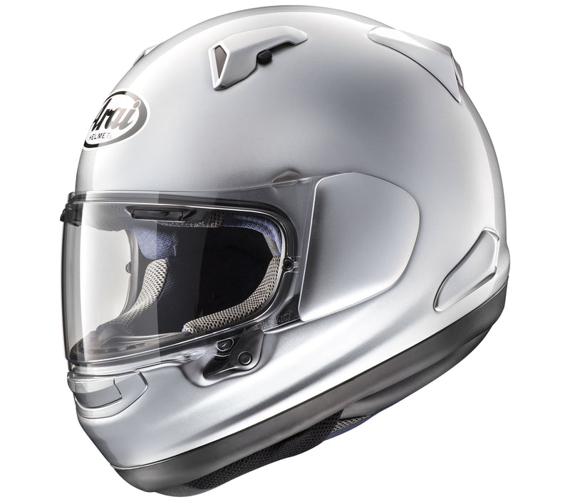 Arai Signet X Solid- Full Face Motorcycle Helmets