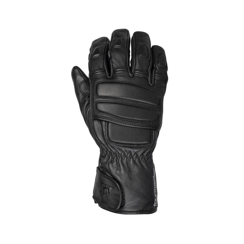 Tour Master MidWeight Men's Gloves