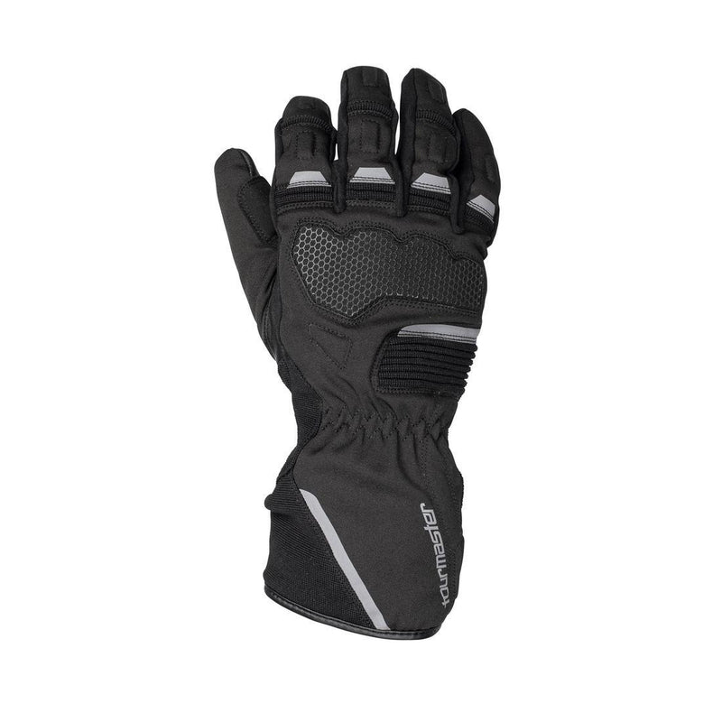Tour Master Tour-Tex Women's Gloves