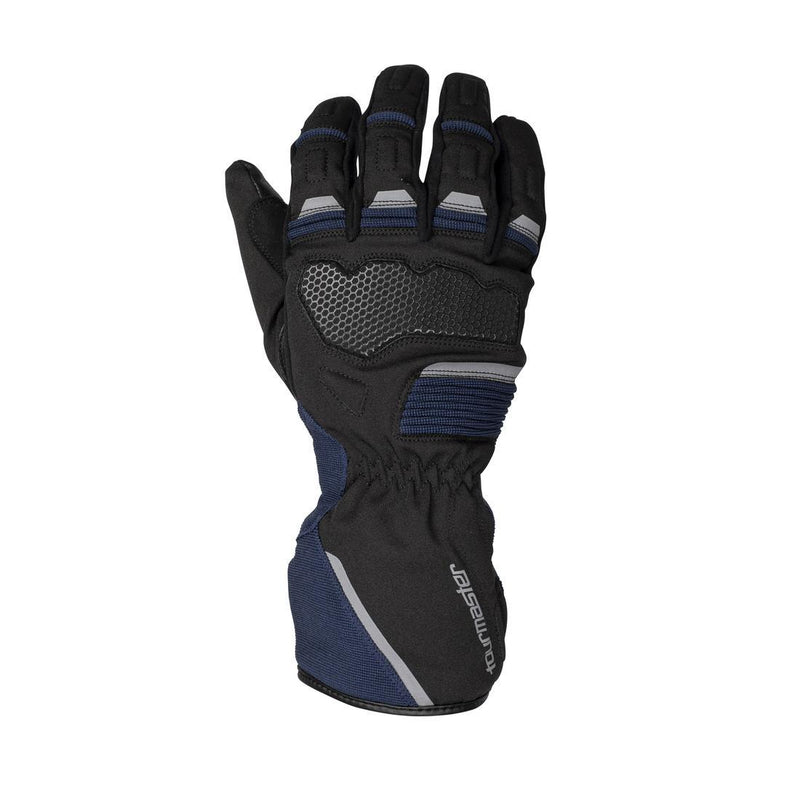 Tour Master Tour-Tex Men's Gloves