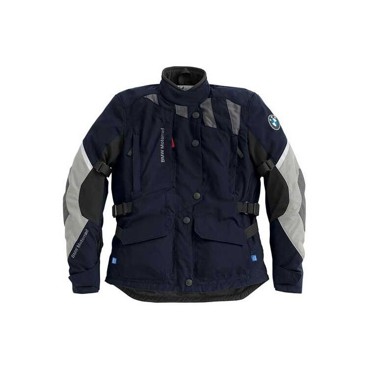 BMW Jacket GS Dry Men