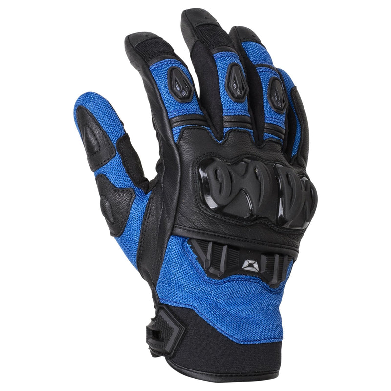 Cortech Hyper-Flo Men's Gloves