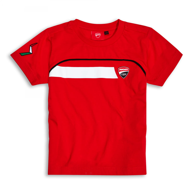 Ducati Corse Speed T Shirt