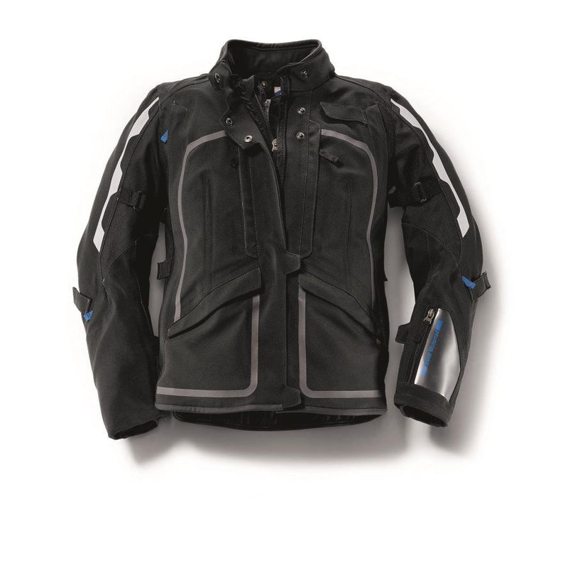 BMW EnduroGuard Jacket Men's