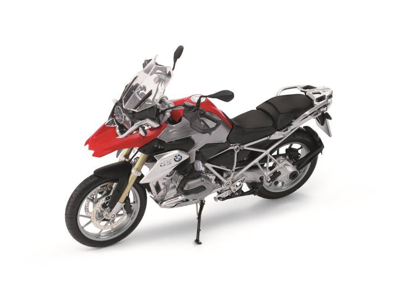 BMW Miniature Motorcycle R1200 Gs K50