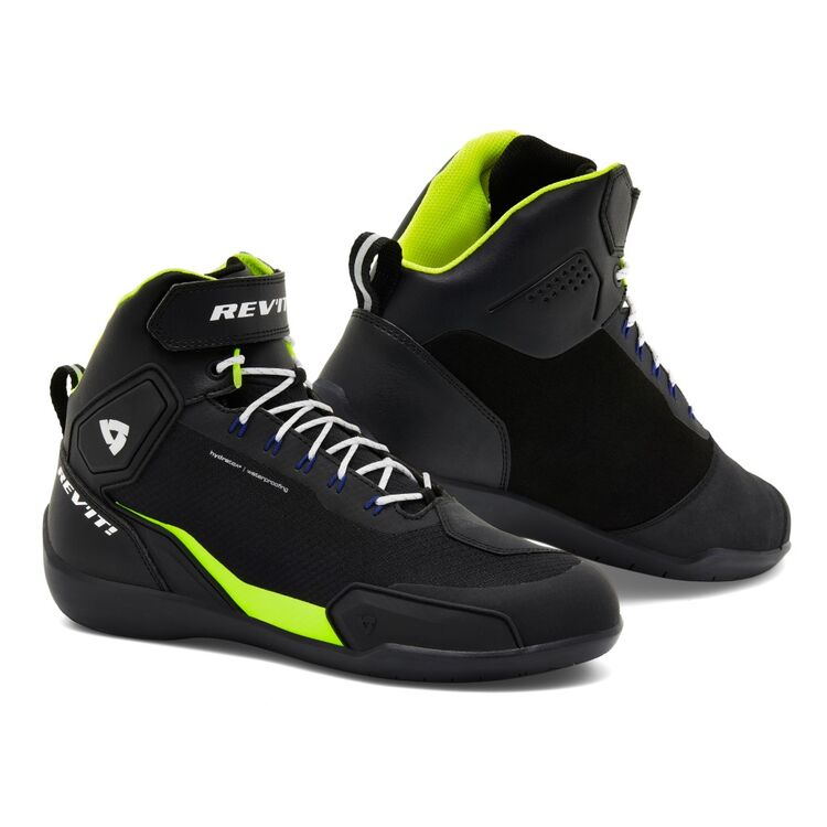 REV'IT Shoes G-Force H2O