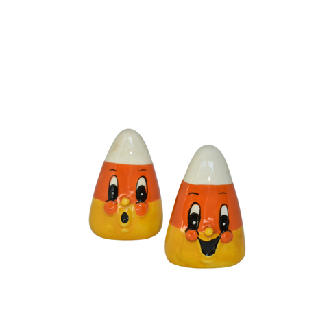 candy-corn-picture