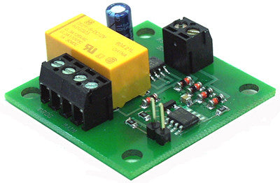 NCE - 226: Auto-SW Automatic Program Track For Power Cab